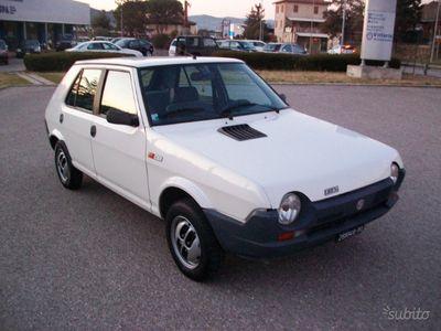 gebraucht Fiat Ritmo 60 CL 1982