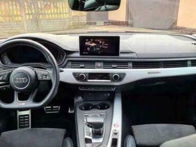 usata Audi A5 Sportback 2.0 TDI 190 CV quattro del 2018 usata a Mira