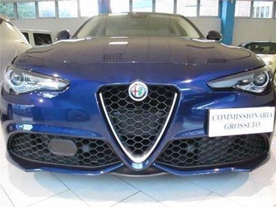 gebraucht Alfa Romeo Crosswagon Veloce **NUOVA SCONTO ? 19.050**