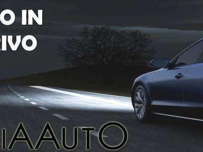 usata Volvo V40 D2 1.6 Momentum UNICO-PROPRIETARIO