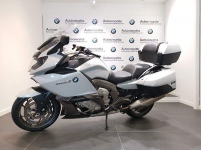 brugt BMW 1600 .