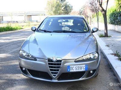 usata Alfa Romeo 147 1.9 150cv
