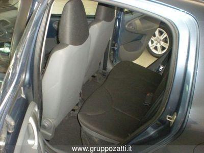 usata Toyota Aygo Aygo 1ª serie1.0 VVT-i 69 CV 3 porte x-cool
