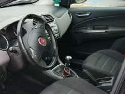 usata Fiat Bravo 1.4 EasyPower Dynamic