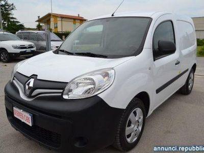 used Renault Kangoo 1.5 dCi 110CV F.AP. PORTA LATERALE COIBENTATO rif. 9647491