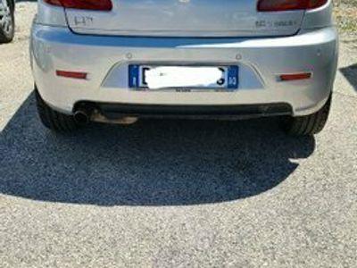 usata Alfa Romeo 147 1.6 TS 105 CV