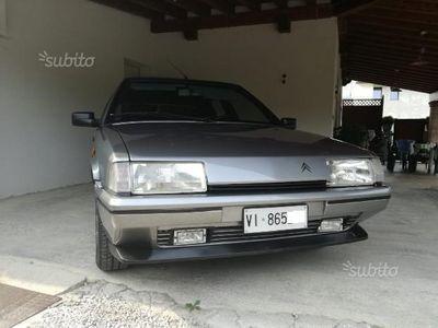 usado Citroën BX 16 gti / asi