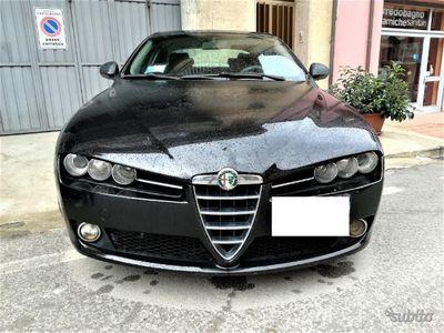 usado Alfa Romeo 159 - 2006