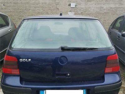 usata VW Golf Golf1600 5p. GL