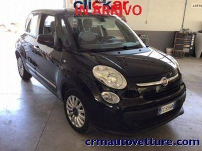 usata Fiat 500L 1.3 Multijet 95 CV Pop Star usato