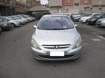 usata Peugeot 307 1.6 16V 5p. XT