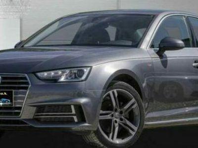 usata Audi A4 Avant 1.4 TFSI Sport usato
