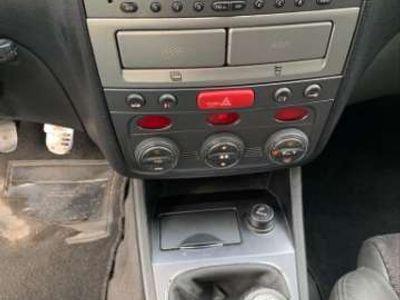 usata Alfa Romeo 147 1.6 16V TS 3 porte C'N'C