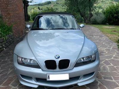 usata BMW Z3 M 3.2 24V Roadster