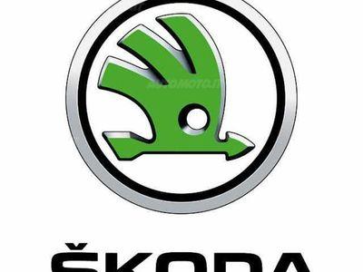 brugt Skoda Kodiaq 2.0 TDI SCR 4x4 DSG Style del 2017 usata a Capannori
