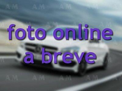 brugt Mercedes GLA220 CDI Automatic Sport
