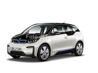 usata BMW i3 I3120Ah