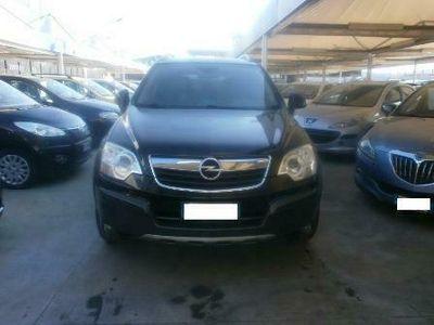 usata Opel Antara Antara2.0 CDTI 150 CV aut. Cosmo
