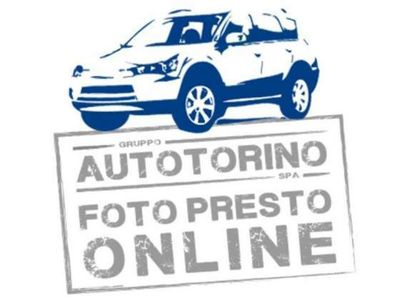 usata Smart ForFour fortwo1.0 Youngster 71cv c/S.S.