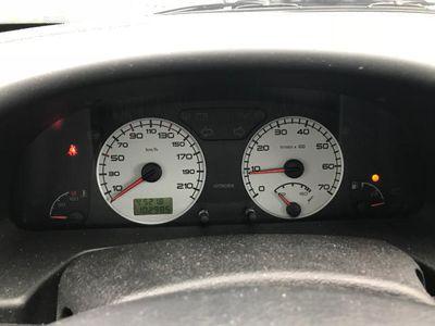 brugt Citroën Xsara Coupé 2.0 HDi 110CV cat VTS Solo 103000 Km !!