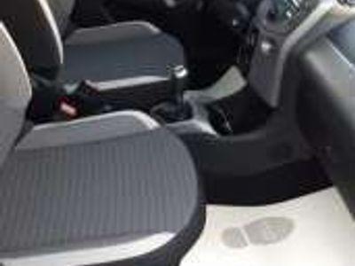 usata Toyota Aygo 1.0 VVT-i 72 CV 5 porte x-cool Benzina