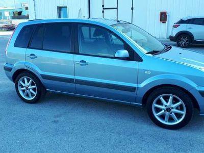 usata Ford Focus 1.6 TDCi (90CV) S.W. Limited ed.