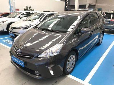 usata Toyota Prius+ 1.8 Lounge usato