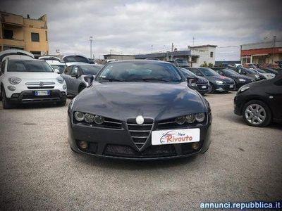 usata Alfa Romeo Brera 2.4 JTDm 20V rif. 12548473
