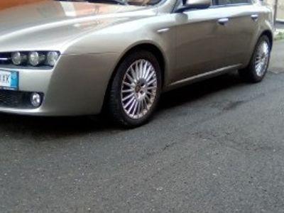 gebraucht Alfa Romeo 159 - 2006