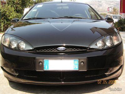 usata Ford Cougar - 1999
