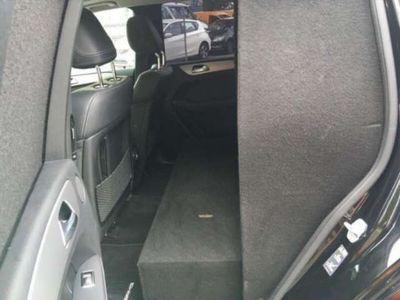 usata Mercedes GL350 Classe CDI BlueTEC Sport 4-Matic A
