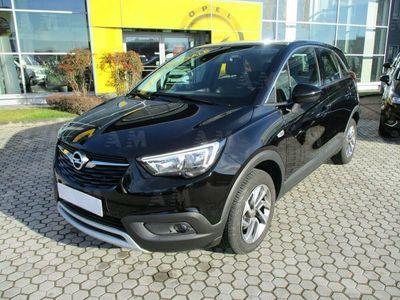 usado Opel Crossland X 1.2 turbo 12v 110 cv start&stop aut. Innovation