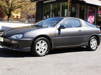 usata Mazda MX3 1.8i V6 24v Cat Usato