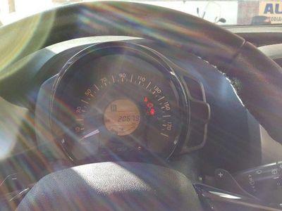 gebraucht Peugeot 108 VTi 68 5 porte Active
