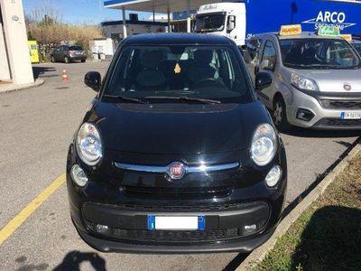gebraucht Fiat 500L 1.3 Multijet 85 CV Pop Star - X Neo Patentati