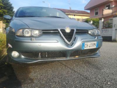 brugt Alfa Romeo GTA