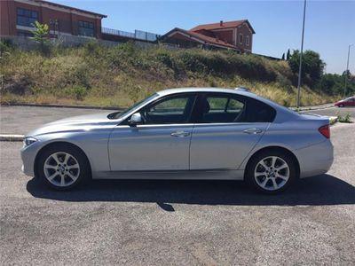 usata BMW 318