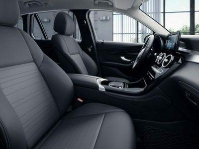 usata Mercedes 400 G LCd 4Matic Coupé Premium Plus