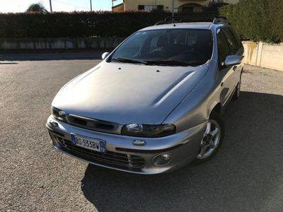 gebraucht Fiat Marea 110 JTD AUTOCARRO 5POSTI rif. 10879621