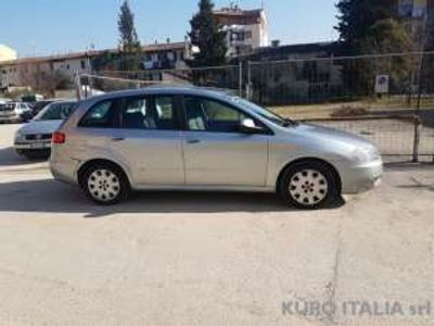 usata Fiat Croma 1.9 Multijet Dynamic rif. 10722882