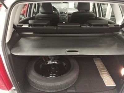 usata Mercedes A160 Classe ABlueEFFICIENCY Style