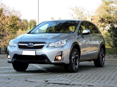 usata Subaru XV
