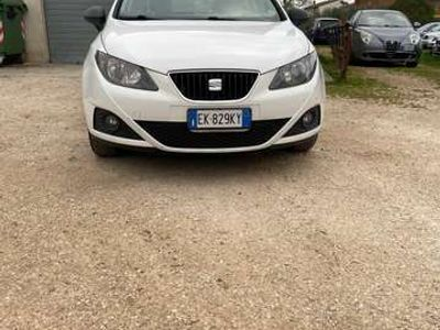 usata Seat Ibiza 1.2 12V Copa