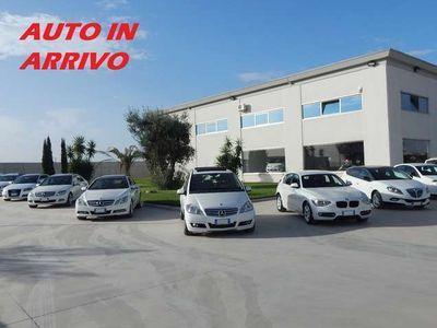 usata BMW 550 M xDrive