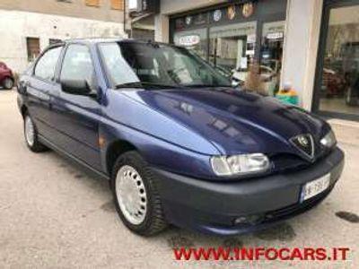 usata Alfa Romeo 146 1.4i 16V Twin Spark cat Benzina