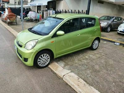 usata Daihatsu Cuore 1.0 12V Hiro rif. 14792274