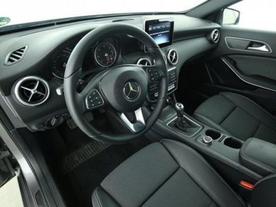 usata Mercedes A180 d STYLE RESTYLING rif. 6933535