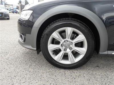 usata Audi A4 2.0 TDI 177 CV Advanced SCONTO ROTTAMAZIONE