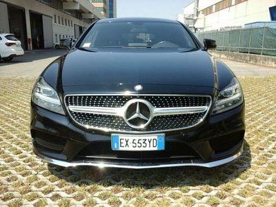 gebraucht Mercedes 350 SW BlueTEC 4Matic Premium