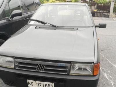usata Fiat Uno Uno45 Trend 3 porte BENZ-GPL (ok neopat.)